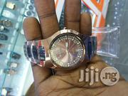 RADO Ceramics Wrist Watch | Watches for sale in Lagos State, Lagos Island