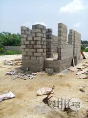 Plots Of Land In Lagoon Estate Ibeju Lekki For Sale Water Front Estate   Land & Plots For Sale for sale in Lagos State, Ibeju