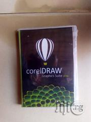 Coreldraw Graphic Suite 2018   Software for sale in Lagos State, Ikeja