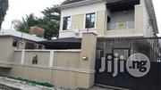 A Fully Detached 5 Bedroom Duplex for Sale in Osapa London | Houses & Apartments For Sale for sale in Lagos State, Lekki Phase 1
