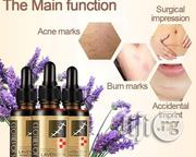 Original LAVENDER | Skin Care for sale in Lagos State, Surulere