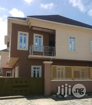 Newly Built 5 Bed Room Fully Detached Duplex PLUS A Room Boys Quarters | Houses & Apartments For Sale for sale in Lagos State, Lekki Phase 1
