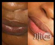 Permanent Pink Lips Balm | Makeup for sale in Anambra State, Onitsha