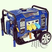 Ford Generator FG7750PE | Electrical Equipments for sale in Oyo State, Akinyele