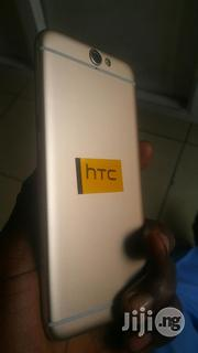 HTC One A9 32 GB Gold | Mobile Phones for sale in Abuja (FCT) State, Wuse II