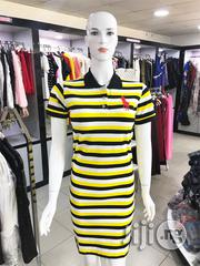 Ralph Lauren Polo Dress For Women | Clothing for sale in Lagos State, Ilupeju