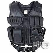 Security Tactical Jacket | Safety Equipment for sale in Lagos State, Ikeja