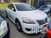 Nissan Sentra 2015 White | Cars for sale in Lagos State, Ikeja