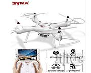 Syma Drone Camera | Photo & Video Cameras for sale in Rivers State, Port-Harcourt