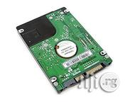Hitachi 1TB Laptop Internal Hard Drive | Computer Hardware for sale in Abuja (FCT) State, Central Business District