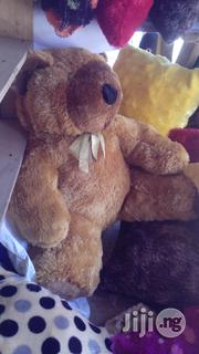 Giant Teddy Bear | Toys for sale in Lagos State, Isolo
