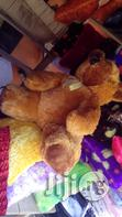 Giant Teddy Bear | Toys for sale in Isolo, Lagos State, Nigeria