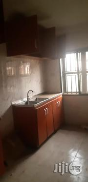 2 Bedroom Flat To Let At Omole Phase 2   Houses & Apartments For Rent for sale in Lagos State, Ikeja