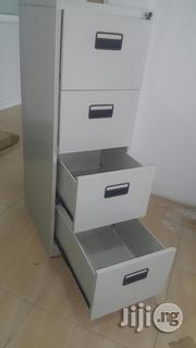 Quality Office Filing Cabinet   Furniture for sale in Lagos State, Magodo