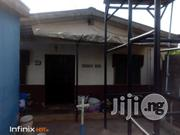 3 Bedroom Bungalow At Command Ipaja For Sale | Houses & Apartments For Sale for sale in Lagos State, Ipaja