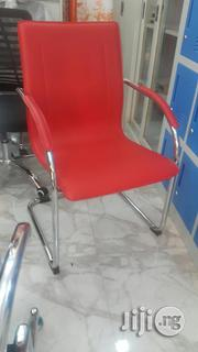 New Office Visitors Chair | Furniture for sale in Lagos State, Lekki Phase 1