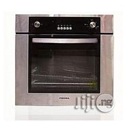 Phiima Built In Gas Oven | Kitchen Appliances for sale in Abuja (FCT) State, Maitama