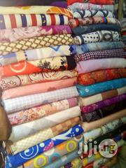 Quality Bedspread | Home Accessories for sale in Abuja (FCT) State, Gwarinpa