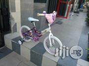 Disney Children Bicycle US Used | Toys for sale in Rivers State, Port-Harcourt