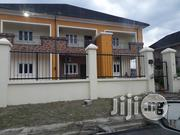 Virgin Stand Alone 4 Bedroom Duplex at Golf Estate Tolet | Houses & Apartments For Rent for sale in Rivers State, Port-Harcourt