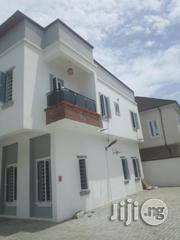 A Brand New Luxury 4bedroom Terrace Duplex For Sale | Houses & Apartments For Sale for sale in Lagos State, Lekki Phase 1