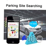 Bluetooth Anti-loss Tracer | Vehicle Parts & Accessories for sale in Lagos State, Ikeja