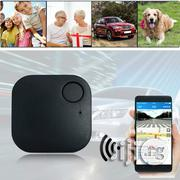 Bluetooth Anti- Lost Tracking Finder Device | Vehicle Parts & Accessories for sale in Lagos State, Ikeja