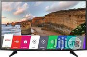 Hisense TV Very Strong | TV & DVD Equipment for sale in Imo State, Owerri-Municipal