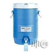 Kent Gold Cool Storage Water Purifier | Kitchen Appliances for sale in Abuja (FCT) State, Maitama