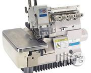 Sumo Overlock Industrial Sewing Machine 3thread | Manufacturing Equipment for sale in Kano State, Kano Municipal