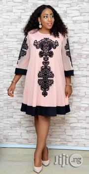 Stylish Turkish Wears | Clothing for sale in Lagos State