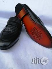 Great Discount on Newly Imported Shoes Ii   Shoes for sale in Delta State, Aniocha South