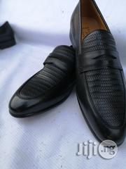 Great Discount on Newly Imported Shoes Iii   Shoes for sale in Delta State, Aniocha South