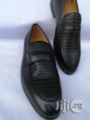 Great Discount on Newly Imported Shoes IV   Shoes for sale in Delta State, Aniocha South