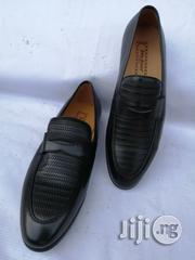 Great Discount on Newly Imported Shoes   Shoes for sale in Delta State, Aniocha South