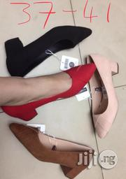 Classic Office Designer Shoes | Shoes for sale in Lagos State, Surulere