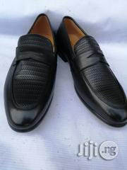 Great Discount On Newly Imported Shoes V   Shoes for sale in Delta State, Aniocha South