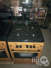 NEW ONE Maxi Gas Automatic Cooker 3 Burners Gas | Kitchen Appliances for sale in Lagos State, Ojo