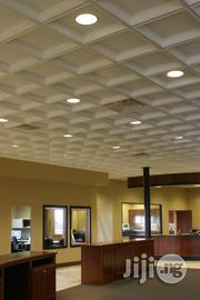 GRG Ceiling, Plasterboard Tiles | Building Materials for sale in Abuja (FCT) State, Gwarinpa