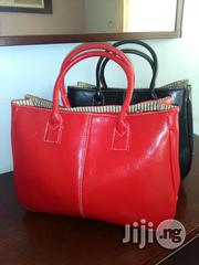 Simple Ladies Handbags | Bags for sale in Lagos State, Ojota