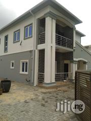 For Sale Executive 4 Bedroom Detached House +1rm BQ 65m Ogba-ikeja | Houses & Apartments For Sale for sale in Lagos State, Ifako-Ijaiye