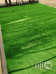 Turf/Grass In Nigeria,Order Now | Landscaping & Gardening Services for sale in Rivers State, Port-Harcourt