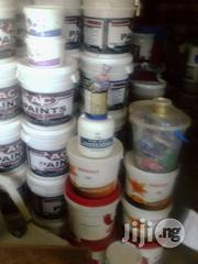Original Paints Available | Building Materials for sale in Abuja (FCT) State, Nyanya