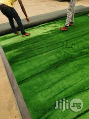 Purchase Green Turf Grass For Landscape Decor | Landscaping & Gardening Services for sale in Rivers State, Port-Harcourt
