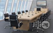 Delegate Conference System | Computer & IT Services for sale in Lagos State, Victoria Island