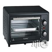Century MINI Oven+Baking+Grilling - 11ltr | Kitchen Appliances for sale in Abuja (FCT) State, Central Business District