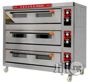 Electric And Gas Ovens | Industrial Ovens for sale in Abuja (FCT) State, Jabi