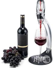 3-in-1 Magic Wine Decanter, Filter And Dispener | Kitchen & Dining for sale in Lagos State, Lagos Island