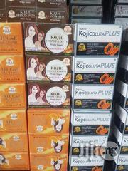 Kojic Gluta Soap | Skin Care for sale in Lagos State, Amuwo-Odofin