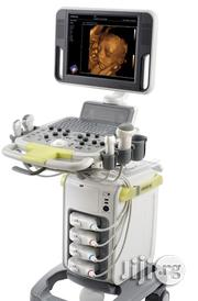 Mindray DC N3 PRO Ultrasound | Medical Equipment for sale in Lagos State, Isolo